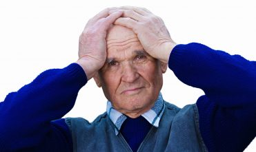 How to Spot Financial Elder Abuse