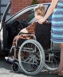 Home Care After Hospitalization Saves Money and Lives