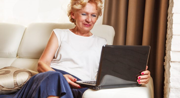 7 Essential Resume Writing Tips for Caregivers