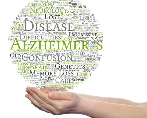Why do people with Alzheimer's remember old memories? Why do people with Alzheimer's remember old memories?Why do people with Alzheimer's remember old memories?Why do people with Alzheimer's remember old memories?Why do people with Alzheimer's remember old memories?Why do people with Alzheimer's remember old memories? Why do people with Alzheimer's remember old memories?Why do people with Alzheimer's remember old memories?Why do people with Alzheimer's remember old memories?