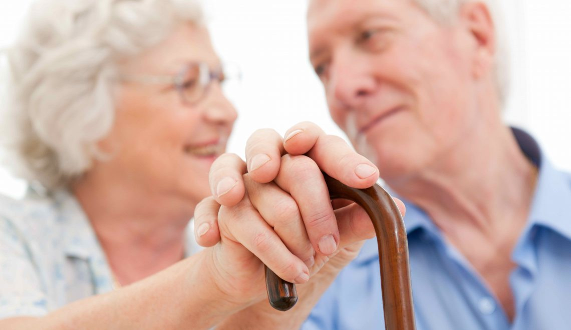 The Complicated Relationship Between Alcohol & Dementia Care