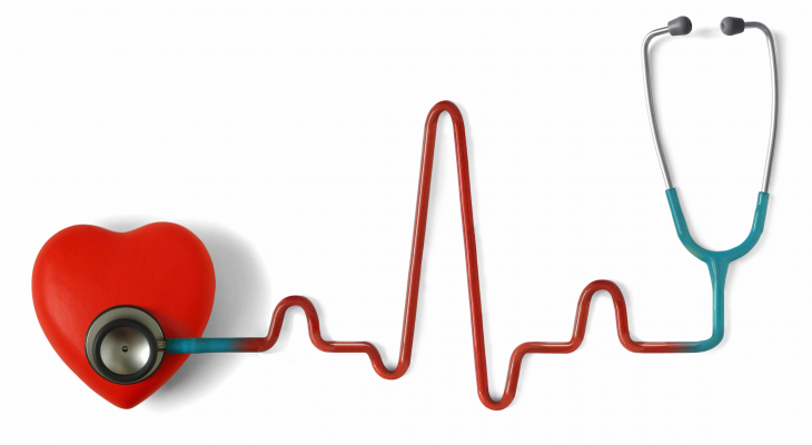 6 Causes to Hearts Beating Too Slow or Fast