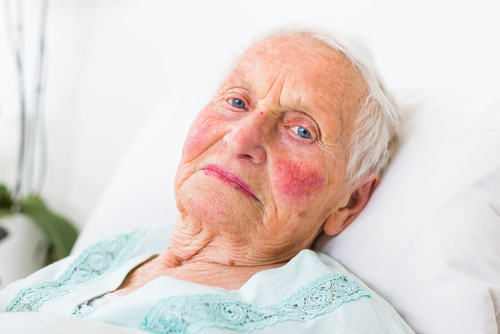 How do you spot Elder Abuse in Assisted Care?