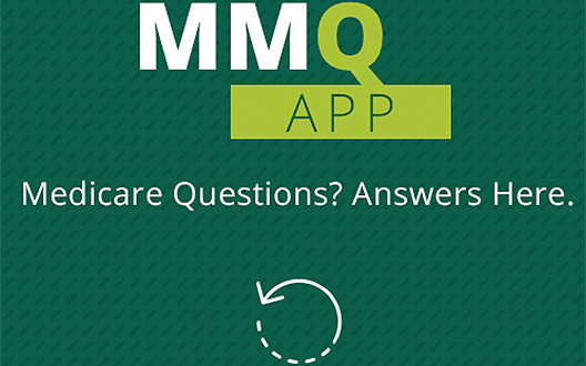 Download this Medicare Education APP