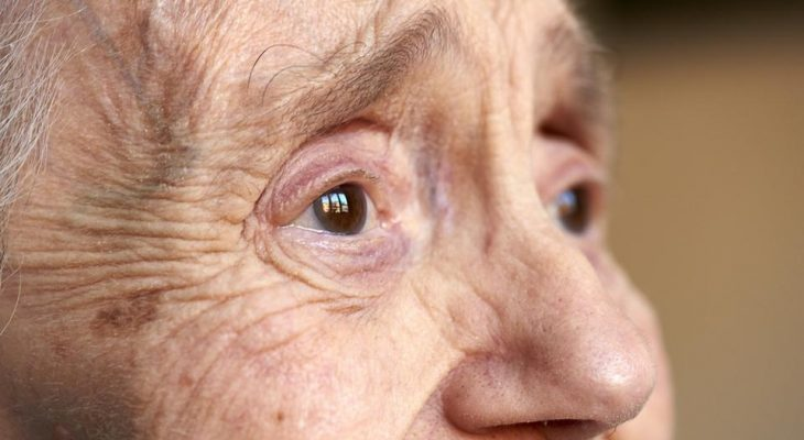 Is dementia reversible or curable?