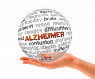 Is Alzheimer's Disease Hereditary?