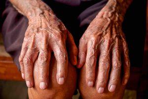 Antipsychotic Misuse Rampant in Dementia Care Facilities