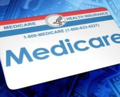 Our thoughts on how Medicare could be improved