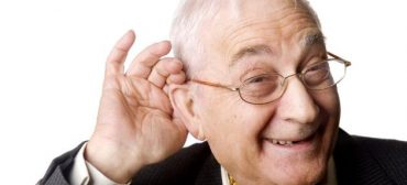 Simple Tips to Better Hearing