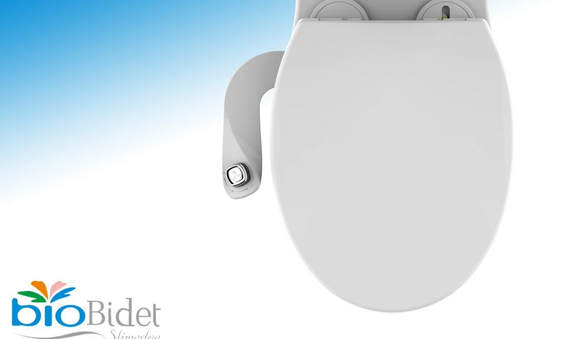The attachable bidet makes the bidet a bathroom fixture that can be installed in virtually any bathroom. You no longer need to set aside a separate corner for a bidet. Instead, you can have this fixture installed right on your toilet seat. The bidet will use the same source of water as the toilet. Some bidets may also need a source of electricity, but outlets are typically within reach. There's an attachable bidet to suit any needs as long as you know what you're looking for. If you're new to the idea of a bidet, there are several factors that will help you find the best product for your needs.Attachable Bidets for Any Bathroom First you should consider the type of toilet that you have. If the tank is separate from the toilet, then you have a two-piece model. This is the most common type of toilet. If the tank is not in a separate piece, you have a one-piece toilet. This will affect the types of bidets that are available to you. You should also check to see if your toilet seat is round or elongated. There are bidet models for all types of seats, but you should measure yours carefully to ensure that the bidet you select will fit correctly. Armed with these measurements, a sales representative can help you make the final decision. There are many different types of bidets. Considering your needs may help you choose the right one. Consider these questions. Do you have difficulty maneuvering in the bathroom? If so, a bidet with a wireless remote will ensure that you can always reach the controls. Do you find the toilet to be cold and uncomfortable, especially in winter? A bidet toilet seat that's heated will solve this problem and make the bathroom much more comfortable. Do you suffer from constipation? Look for a bidet with a massage or pulsation feature. This type of water stream can ease constipation. Do you have small children who have trouble finding the bathroom at night? Some bidet toilet seats come equipped with a nightlight beneath the rim that can solve this pr