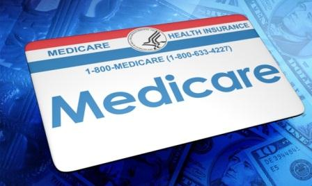 Why Medicare is Primary for Small Employers