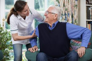 Patient Advocate vs Geriatric Care Manager