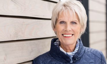 Aging: Help Planning for Your Future