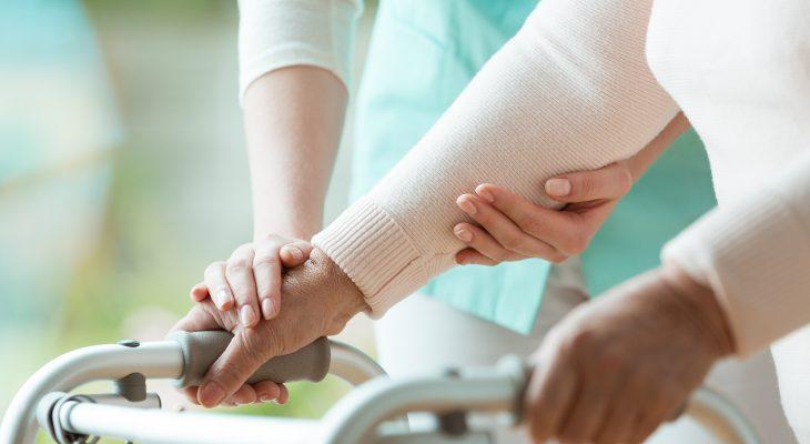 Durable Medical Equipment & Medicare