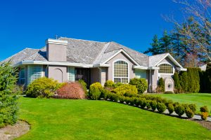 8 aging-in-place home modifications for seniors