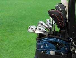 Best Golf Courses for Seniors