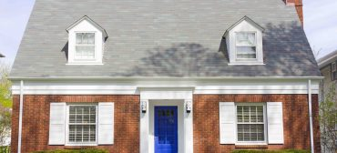 Assessing Curb Appeal