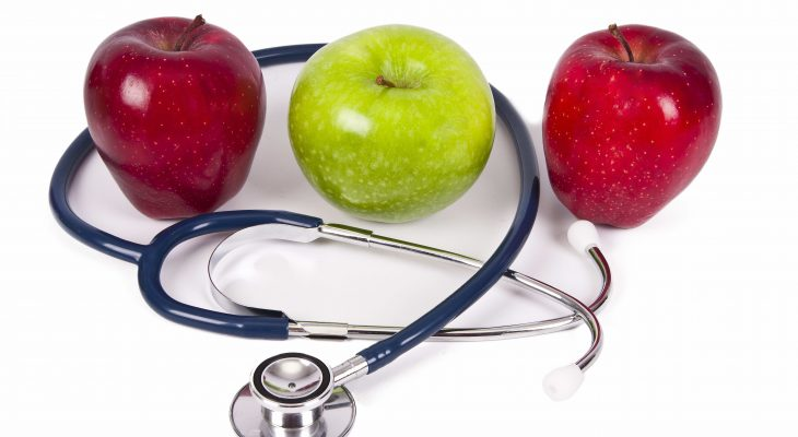 Ten Steps to Conquering Heart Disease