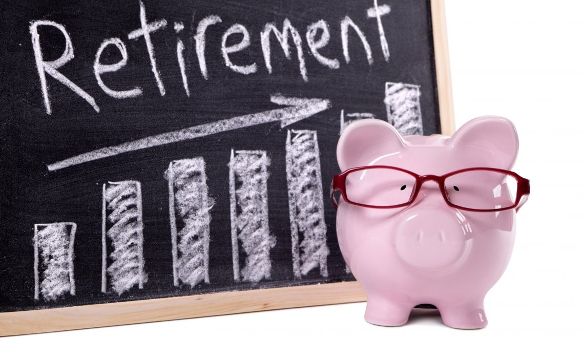 Estate Planning Regardless of Income