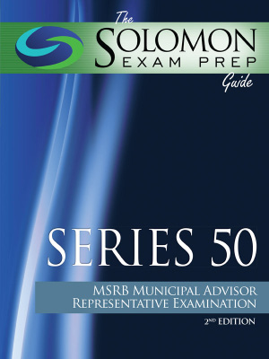 series50cover_fmt