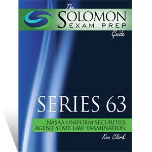 series-63