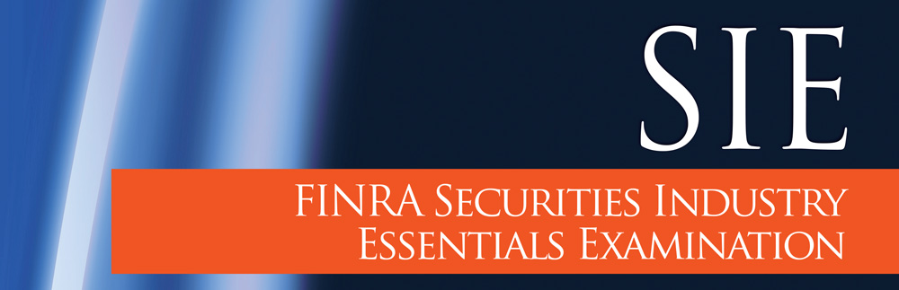 Solomon Exam Prep launches first training program for FINRA's new Securities Industry Essentials Exam