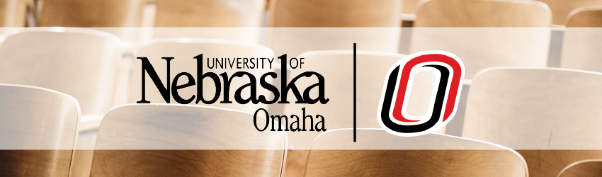 University of Nebraska-Omaha partners with Solomon Exam Prep on Financial Markets Course