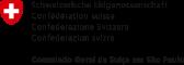 Consulado Geral da Suíça em São Paulo