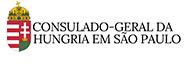 Consulado-Geral da Hungria em São Paulo