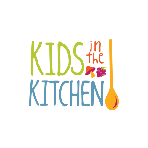 Kidsinthekitchenonly logo sfc %28edited%29