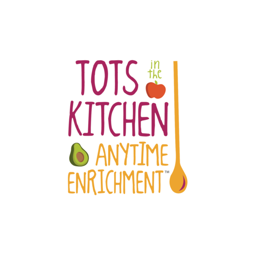 Totsinthekitchen logo %28edited%29