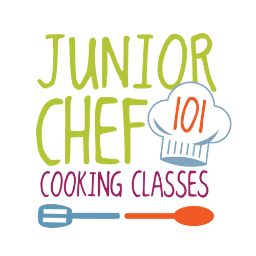 Sfc juniorchef101 %281%29