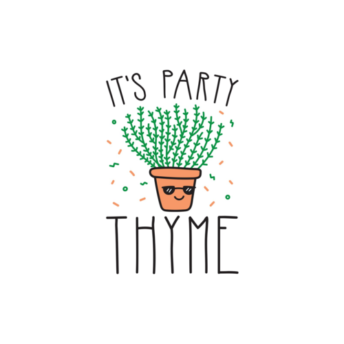 Party thyme for sfc dash %281%29