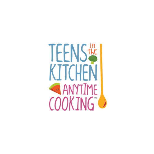 Teensinthekitchen stacked %282%29 %281%29
