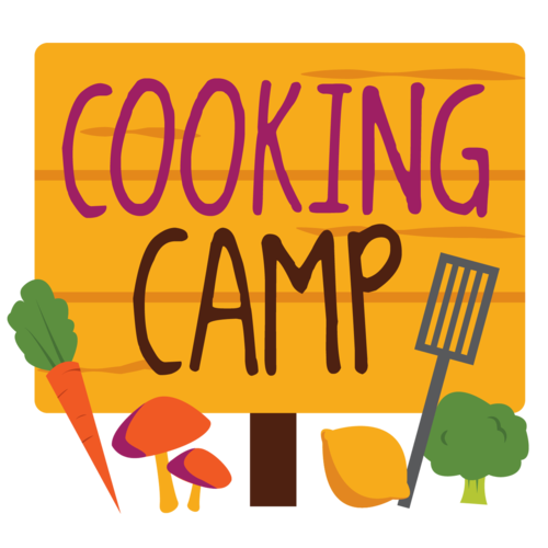 Sfc cooking camp 1600x1600