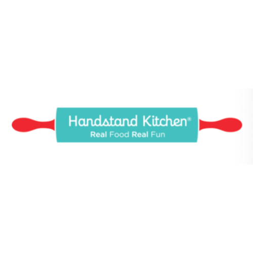 Handstand kitchen png