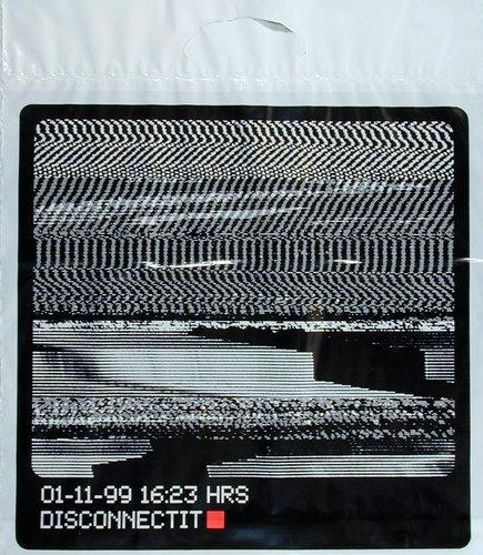 Bezet Bag (Security Camera)