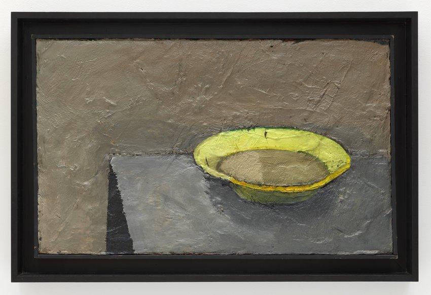 image of Green Bowl