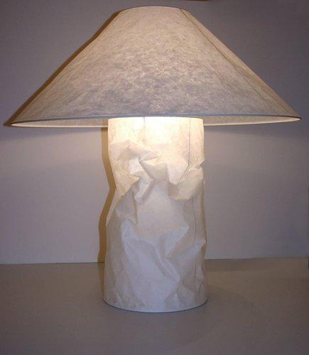 Lampampe Light