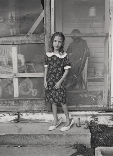 Winder, Georgia, from the series South East
