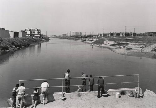 Public Fishing Areas #30