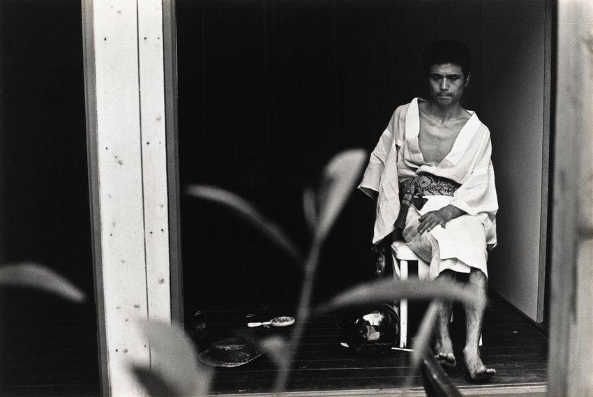 image of 'Kamaitachi #3'