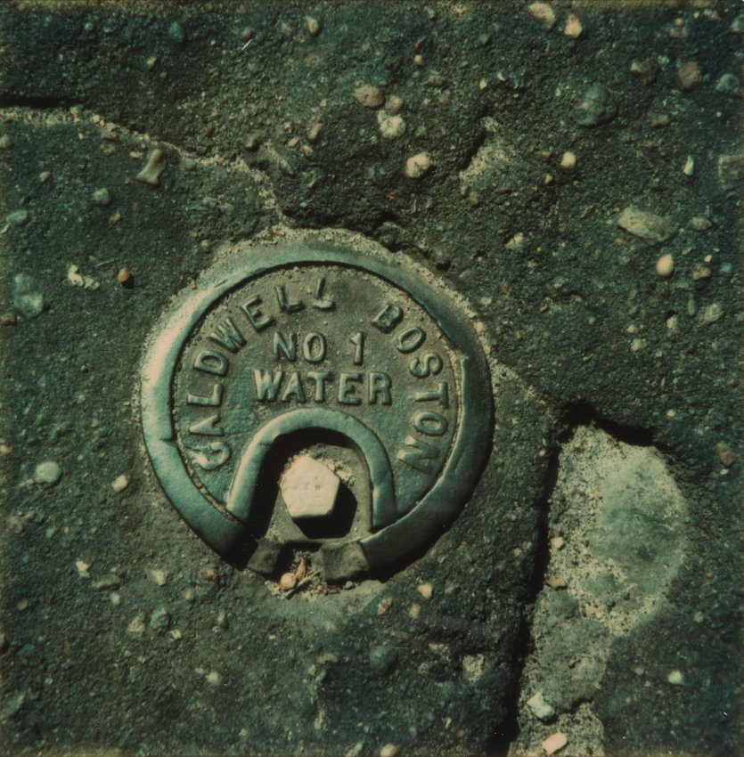 "image of 'Untitled [""Caldwell Boston Water No. 1""]'"