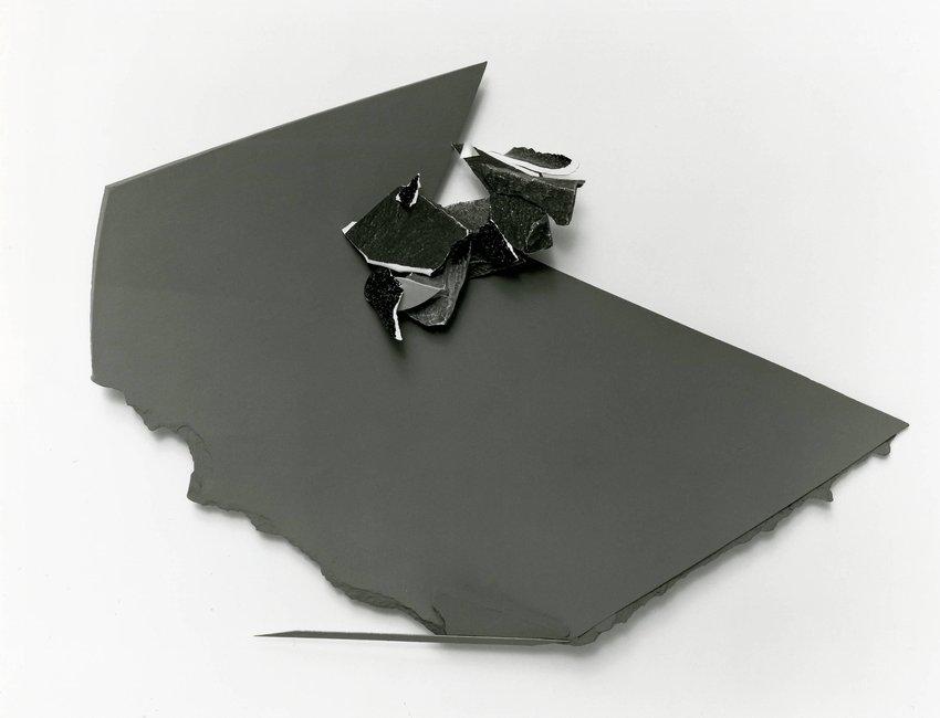 image of 'Iceberg'