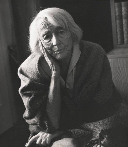 Maria Kolisch