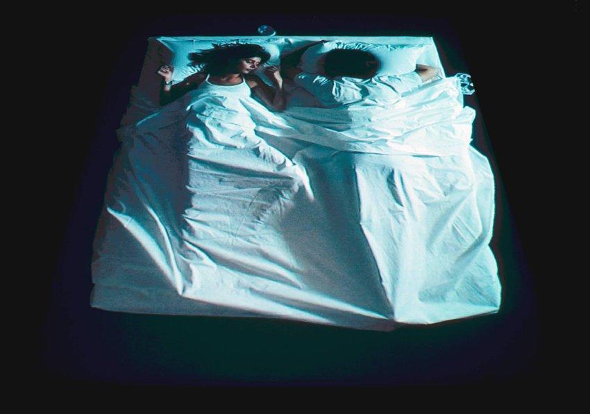 image of 'Sleepers'
