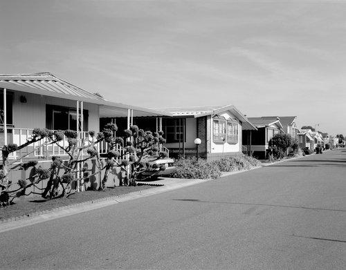 Sunnyvale, 2007