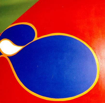 Queen of the Bay