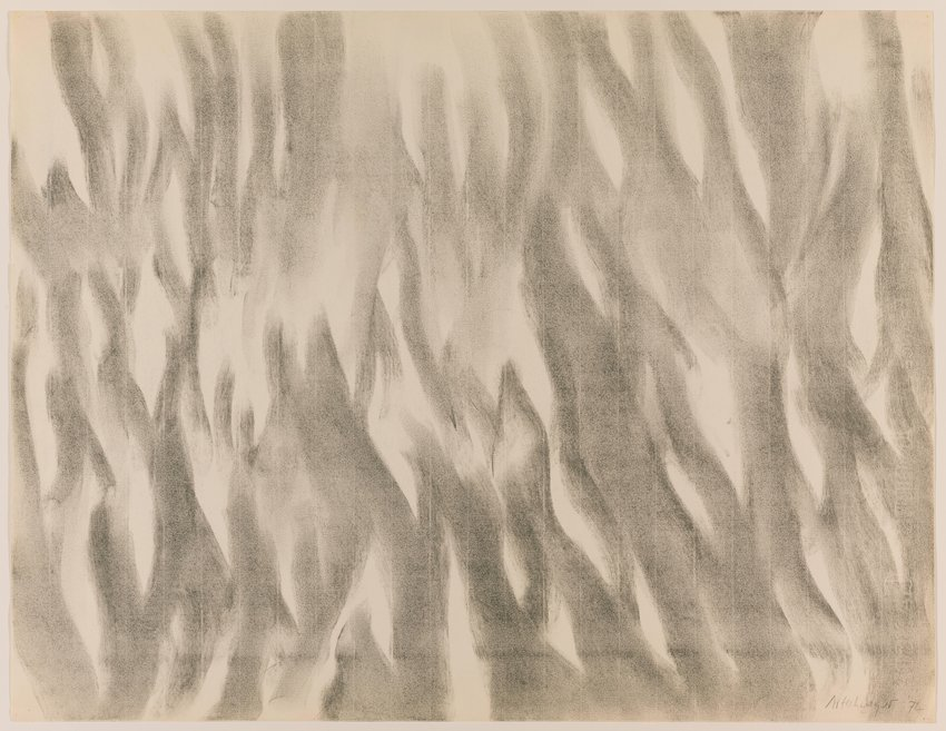 image of Untitled (Fire)
