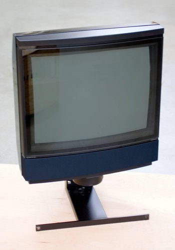 Beovision MX 5000